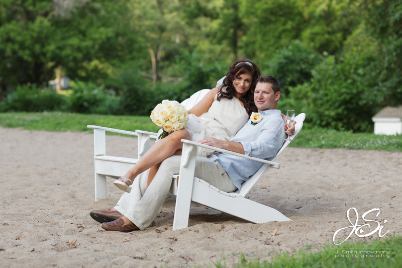 Excelsior Springs The Elms Wedding Elopement pictures
