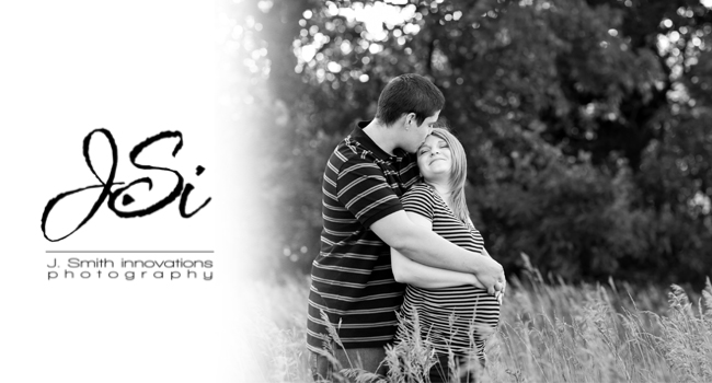 kansas city maternity photographers kc photo blog