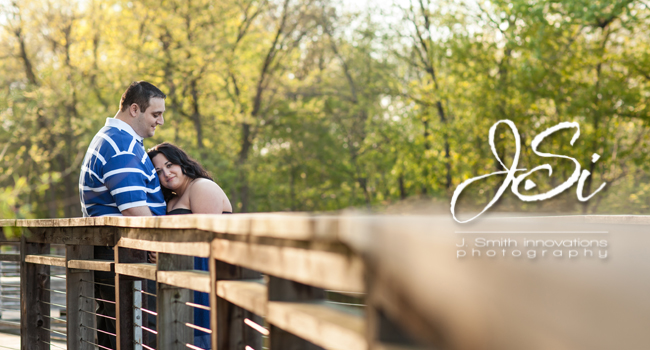 KC Engagement Photographers Photo Blog Mike Julie