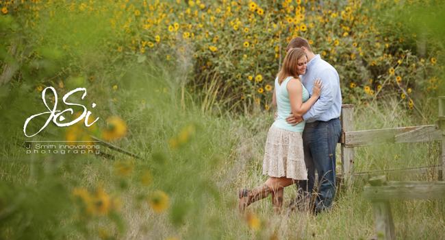 KC Wedding Engagement Photographers photo blog