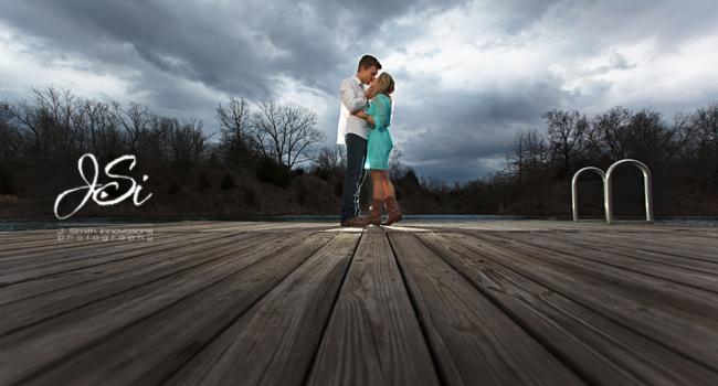 Kansas City Wedding Photographers KC photo blog photography