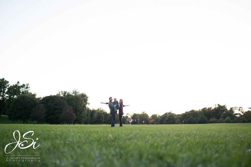 KC Wedding Photographer Pinterest JSi Photography photography blog
