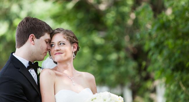 KC Wedding Photographers Photographer photo blog JSi Photography