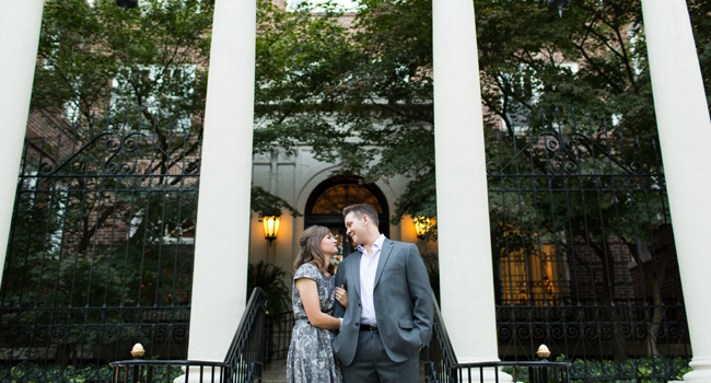 KC Wedding Photographers photo blog photography
