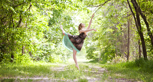 KC Dance Photographer photo blog