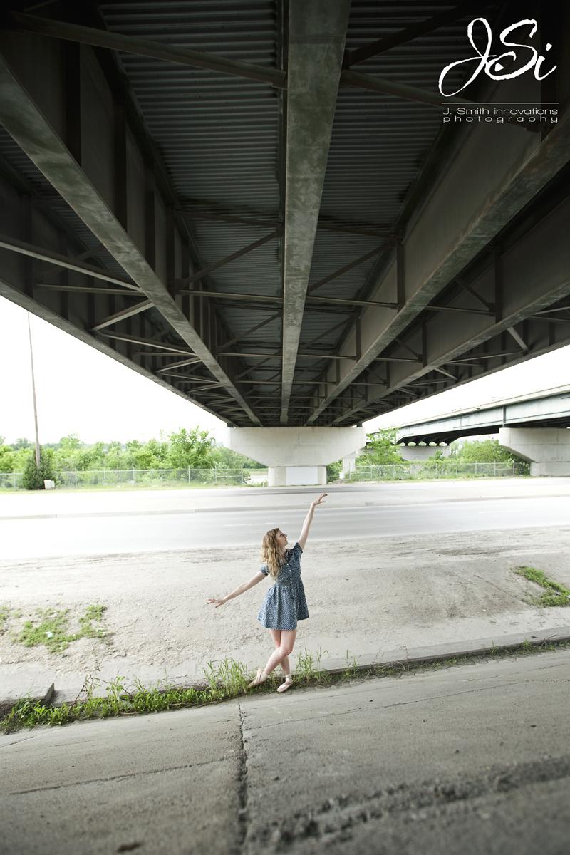KC Dance Photographer photo