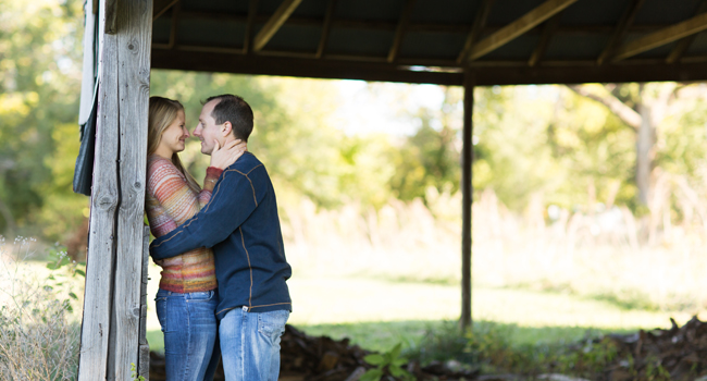 KC wedding photographers engagement photography photo blog