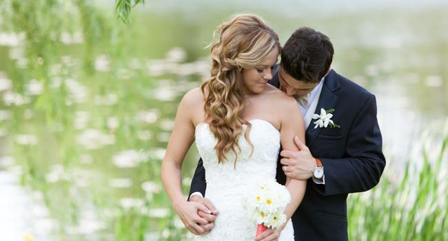 KC Wedding Photographer photography blog