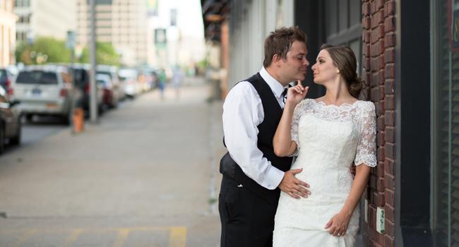 KC Wedding Photographers photography blog