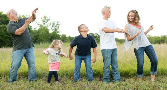 KC Family Photographer photography blog