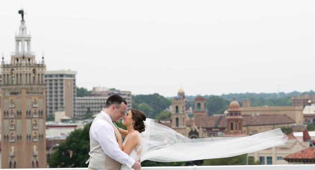 KC Wedding Photographer Photo Blog photos