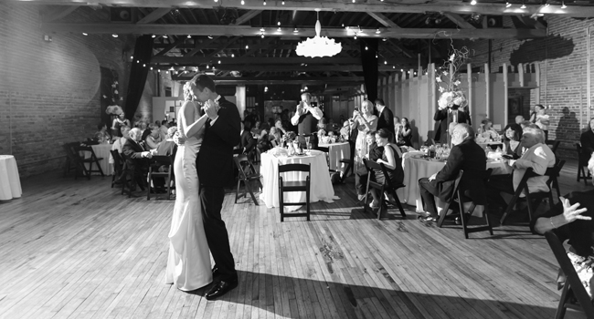 KC Wedding Photographers Photography blog pictures