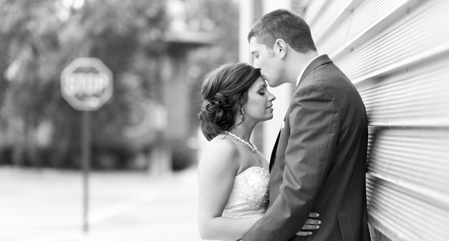 KC urban wedding phtographer photography blog