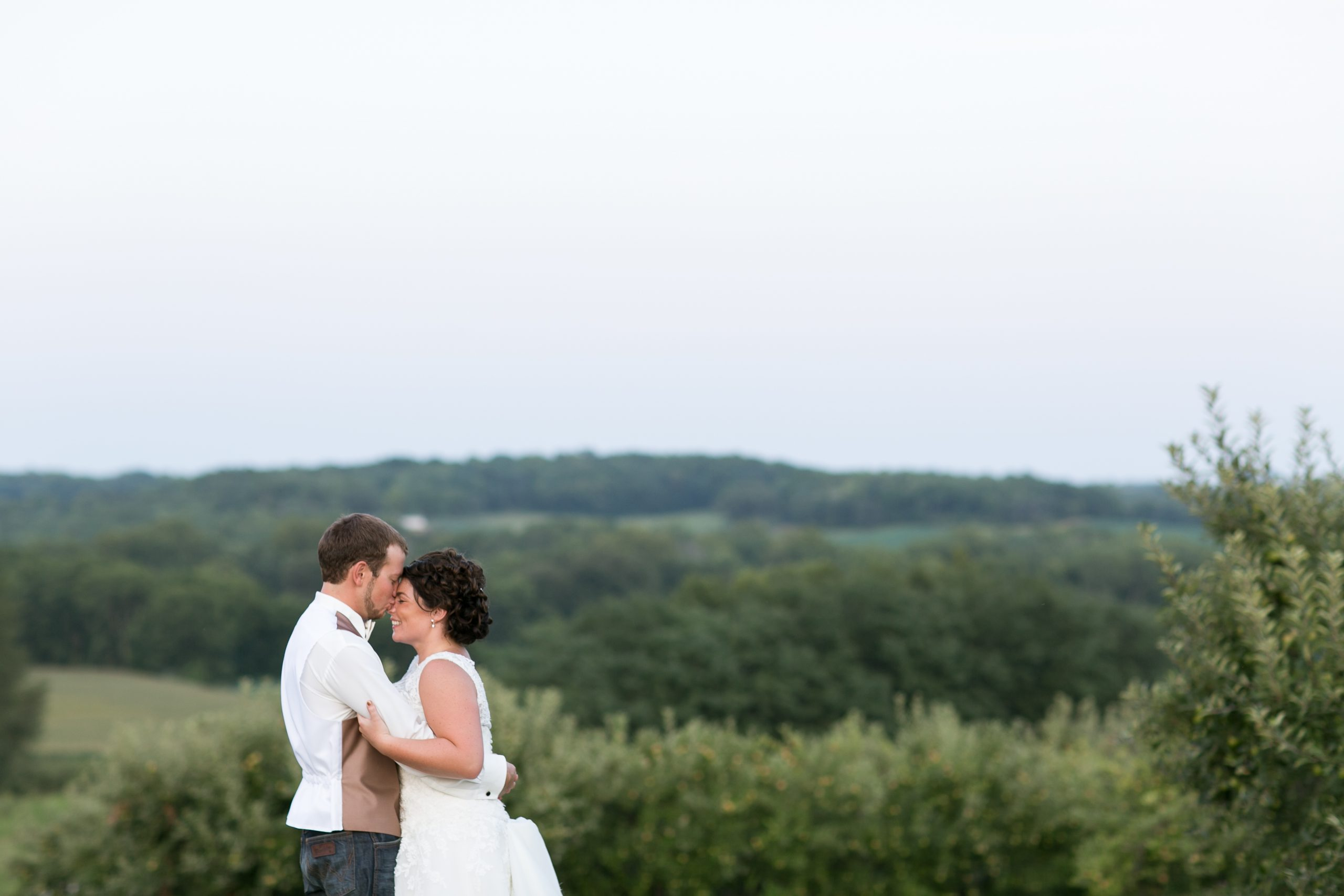 Westin Red Barn Wedding Photographer photography blog