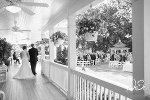 Kyriacos + Stephanie :: Parkville Hawthorne House Elegant Wedding