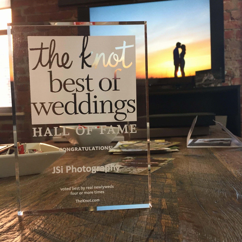 Kansas City best wedding photographers