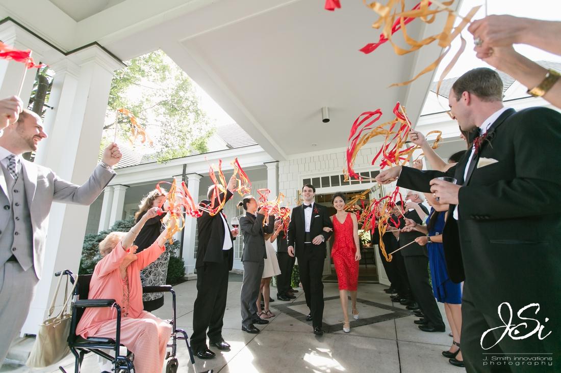 authentic wedding photography blog