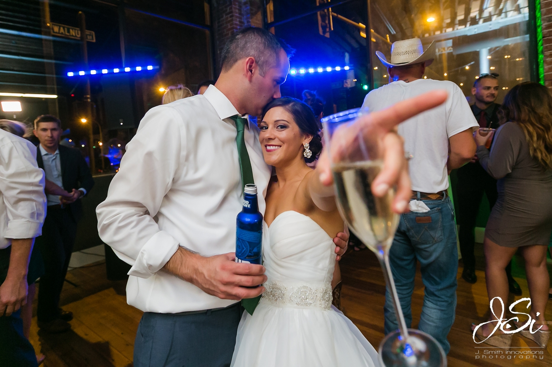 husband wife fun wedding photographers blog