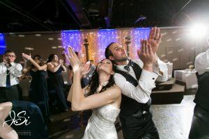 Daniel + Lia :: A Heartfelt and Fun Kansas City Wedding