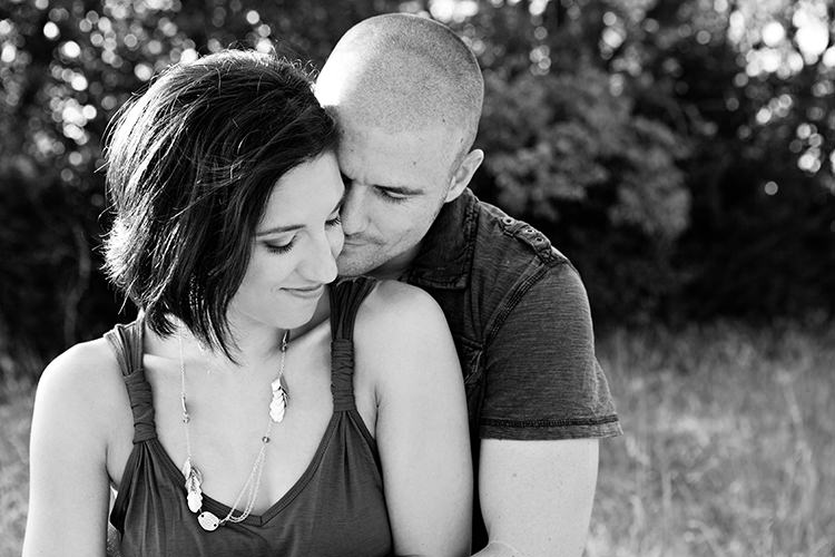 KC family senior newborn portrait photographers husband wife team authentic real life relaxed fun sessions photo