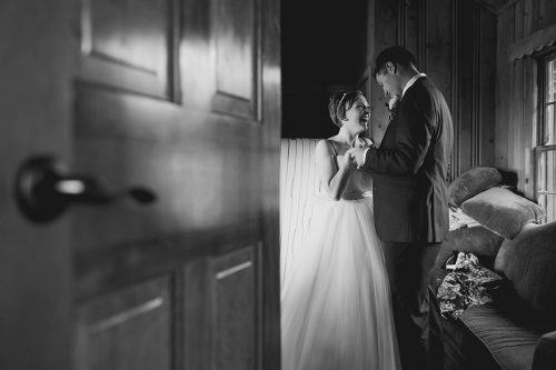 destination husband wife team photographers real moments joyful documentary wedding photo