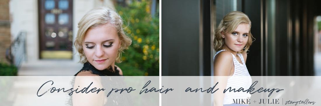 Senior pictures tips and advice Kansas City photographer photo