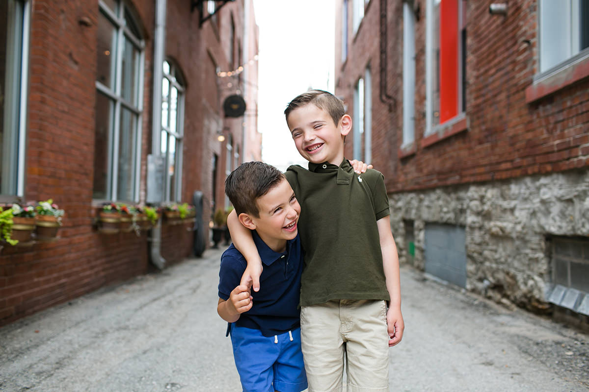 brotherly love happy smiling boys family pictures picture