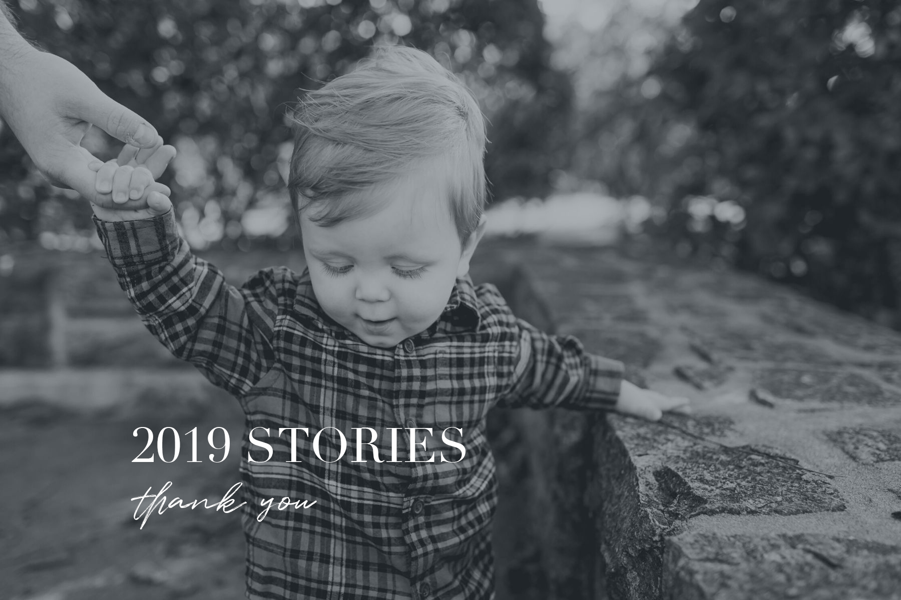 2019 year in review Kansas City photographer