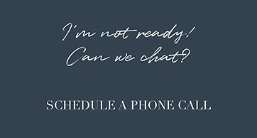 beginner camera class online phone talk
