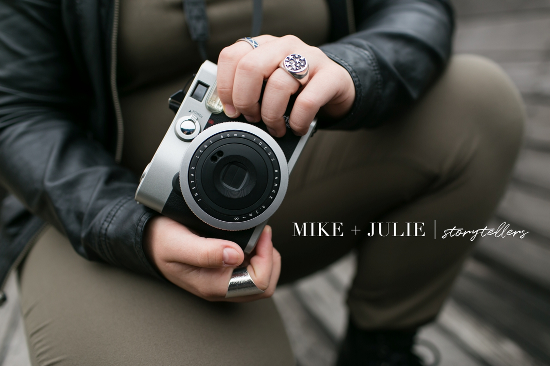 beginner newbie one on one online camera class manual mode photography course