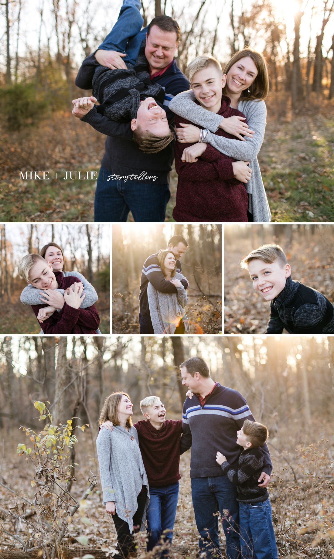 fun family photo sessions are key to great family pictures kansas city family photographer picture