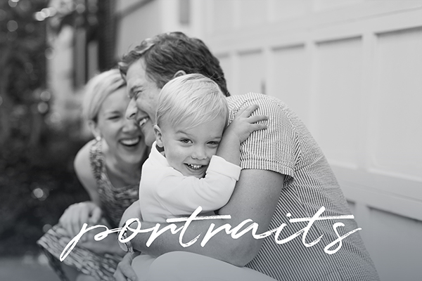 Kansas City family photographers