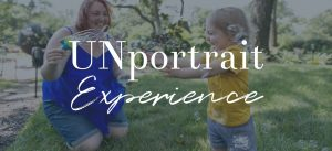 Johnson County Documentary Family Photographers The UNportrait Experience