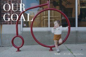 Our Goal | Kansas City Family Photographers