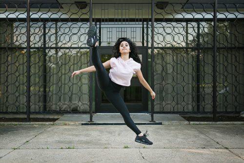 awesome KC dance photo