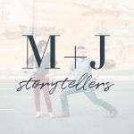 MIKE + JULIE | storytellers